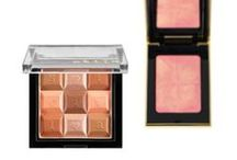 *beauty bites* / What's the buzz? Check out Stila's latest product updates, moods and inspiration! / by stilacosmetics