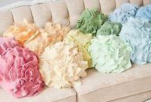 *color craze* / by stilacosmetics