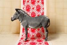   bennison fabric   / by Debbie Chatfield