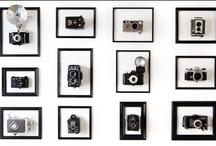 La vida en fotografia/Blog