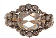   jewelry   / by Debbie Chatfield