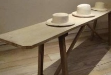   furniture   / by Debbie Chatfield