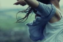 Wind / by Katherine Lipton