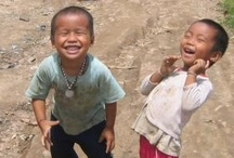 Gotta Laugh / by Katherine Lipton