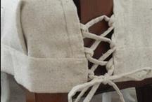 Slip Covers / by Katherine Lipton