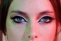 *stila eyes* / Catch eyes with Stila!