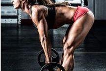 Workouts! /