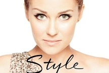 Style / by Alex Smed