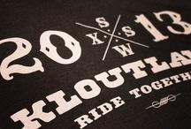 #KloutSXSW