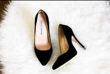 shoes<3 / by becky buntgen