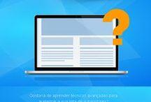 Mais WebMarketing / Toda a informação do blog Maiswebmarketing.com
