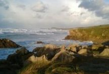 CANTABRIA / by Marve Renedo