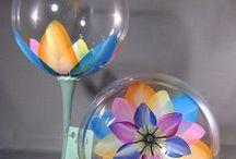 Cute craft ideas!