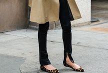Wear iT: Street Style