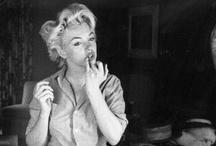 Marilynmania