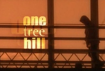 There's only One Tree Hill / There is only one Tree Hill, and it's your home.  / by Kristen Ho