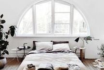 HOME | Bed