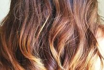 Hair I love , if only