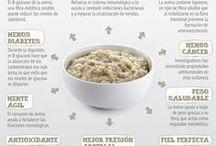Alimentos_salud
