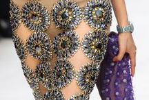 We Adore: Embellishment Essentials / Every ensemble is better with a little something extra... / by Barneys New York