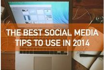 Dropping Knowledge / Awesome posts from Klout's Blog   #socialmedia #startups #tech #twitter #facebook #personalbranding