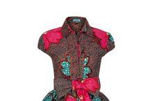 Wear iT: dress<3 / DRESS UP dress down: work or play.
