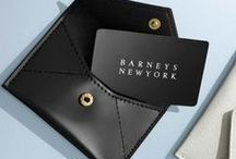 GRADUATION GIFTS / All you need to make the most of Graduation Day and beyond.  / by Barneys New York