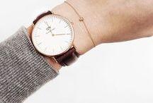 Watch&Sleeve