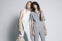 RED CARPET TRENDS / Looks we love ready for the red carpet. #whoareyouwearing / by Barneys New York