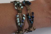 Jewellery Inspiration / Jewellery ideas and inspiration. / by Laurel Regan