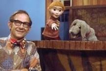 My Childhood Memories / Memories of my 1970s childhood. Ah, the nostalgia!