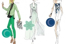 CAbi Style / The latest fashion trends from CAbi
