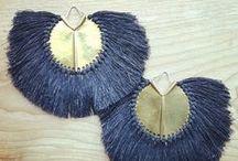 jewelry / by marili martinez