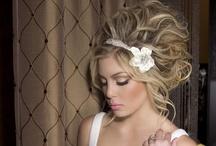 Hairtastic!!!! / HAIR, HAIR EVERYWHERE:)ஜ۩۞۩ஜ♥ஜ۩۞۩ஜ♥ஜ۩۞۩ஜ♥ஜ۩۞۩ஜ♥ஜ۩۞۩ஜ  / by Constance Anthony