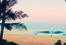 Seascape'