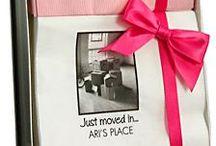 Napkin Gift Sets