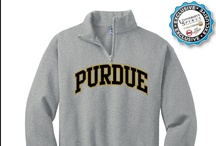 Purdue Gifts For Him