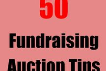 AuCTiOn Ideas... / Share your ideas, look for ideas...  Let's create a GREAT event!