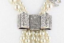 Jewelry...Accessories...yay!