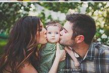Family / by Kelsey Beard