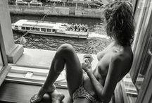 ♥ Nude ♥