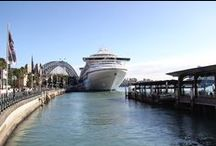 Cruise Tips and Advice / cruise and cruising advice and tips #cruise #travel #cruising Includes my video clips from my 60 second Cruise Tips series at http://www.60secondcruisetips.com