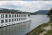 "Uniworld River Cruises / Images of river cruises and cruising based on my Titan Uniworld River cruise on River Beatrice ""Enchanting Danube"" river cruise and Titan Uniworld Venice and Northern Italy Cruises http://www.tipsfortravellers.com/uniworld/ #titantraveluk #uniworld #rivercruise #river #cruise"