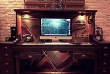 what to do with an old piano