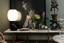 Style - Eclectic