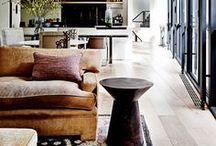Style - Contemporary