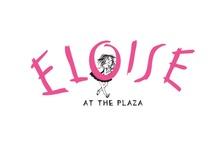 for eloise elizabeth  / by Kristen Cascio
