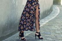 Style / by Colleen Lanenberg