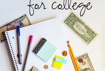 #CollegeCash / Each Thursday we come together and talk about financial aid tips and have live discussions focused on how you can easily navigate the financial aid process. As your Financial Aid Professional I have much to offer as do the many industry leaders I bring to our chat as special guests! I am so excited to host a live chat on twitter just for you! The #CollegeCash Chat will be held every Thursday from 8:00 -9:00 pm EST.