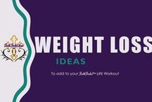 》Weight Loss Ideas: Faith Fueled Mom / Ideas, exercises, workout hacks, and food ideas for your weight loss journey.